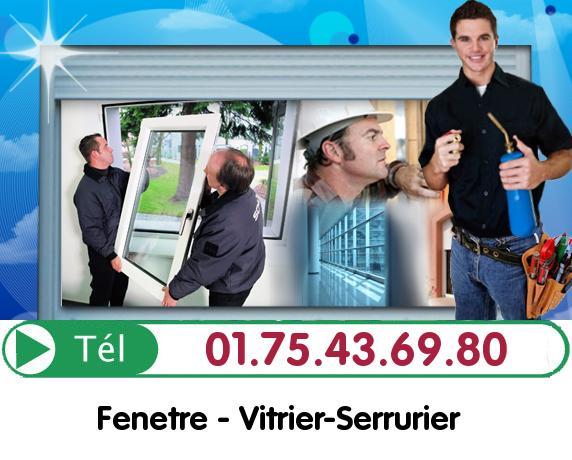 Depannage Porte Blindée Paris 10