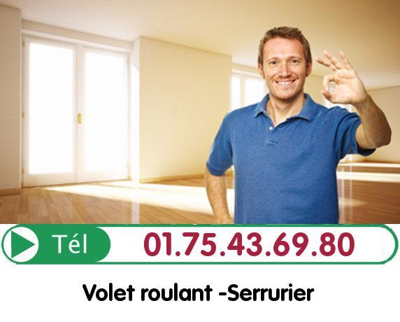 Depannage Volet Roulant Paris 2