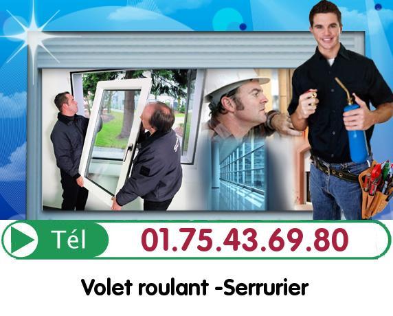 Installer Porte Blindée Paris 75020