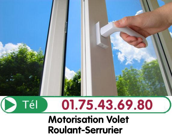Reparation Volet Roulant Paris 3