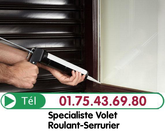 Serrurier Paris 75010